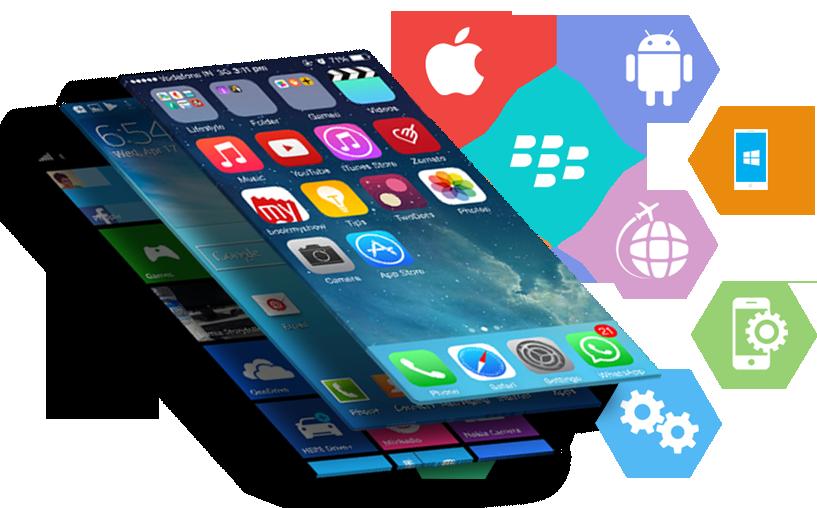 mobile_app_dev